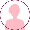 40歳会社員女性